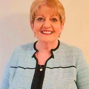Linda-Brown-KC-profile-1